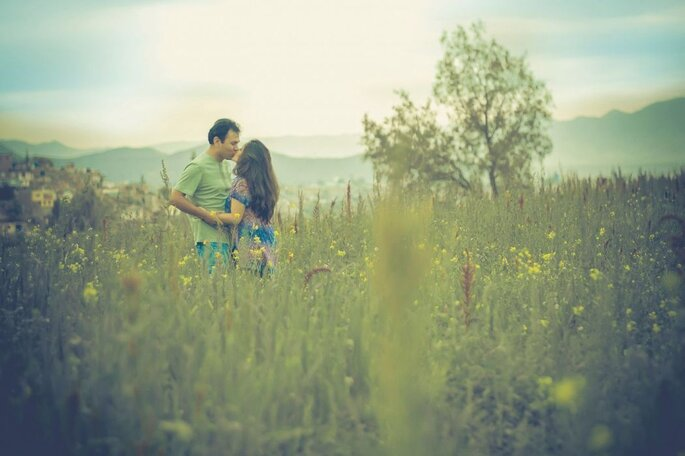 zodiac signs in love and marriage
