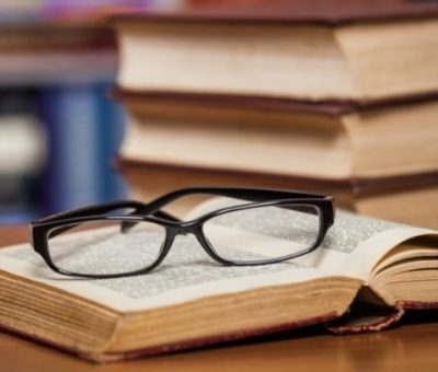 Literary Resources: Classification, Uses and Characteristics