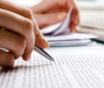 Essay: Definition, Structure, Characteristics, How to Do It