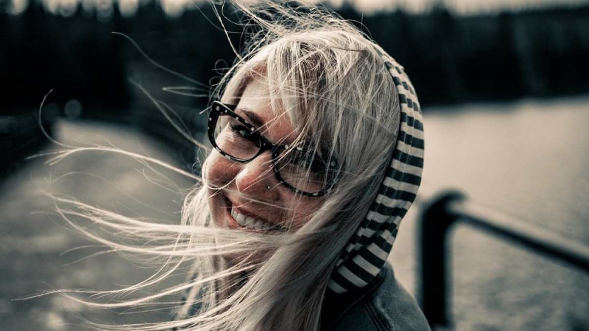 125 Short Positive Phrases to Live Your Day to Day Life With Optimism
