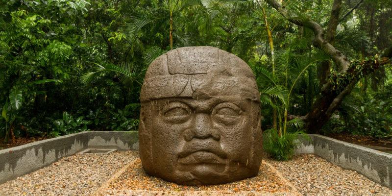 What were the Mesoamerican civilizations?